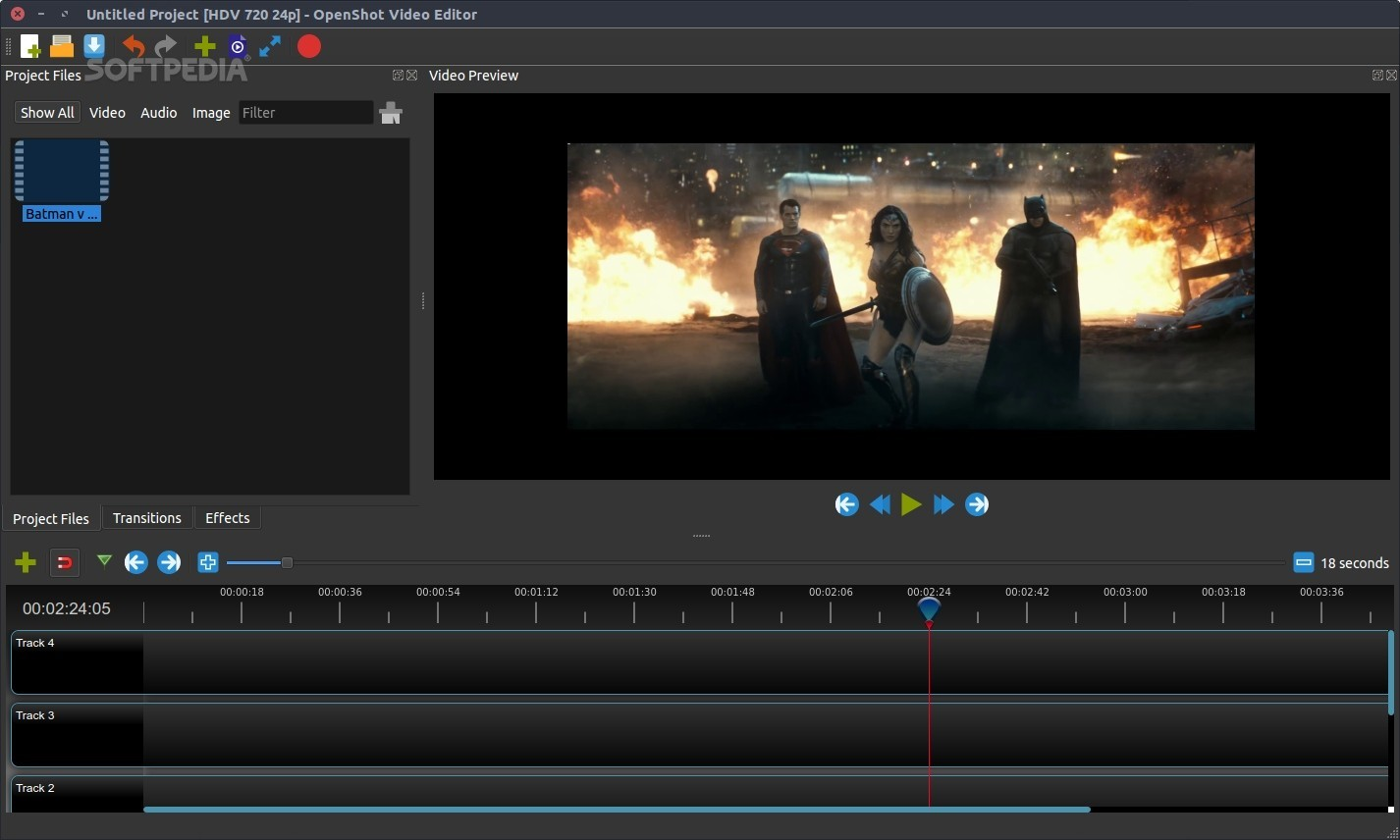 openshot-video-editor-2-0-6-beta-3-is-a-massive-release-500270-2